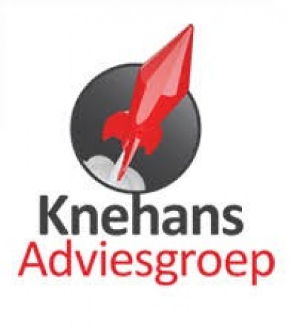 Logo Knehans Advies