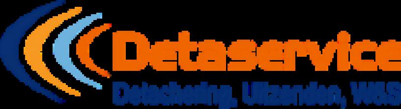 Logo Detaservice