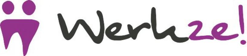 Logo Werkze!