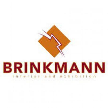 Logo Brinkmann