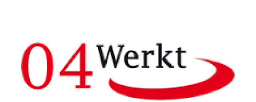 Logo 04Werkt