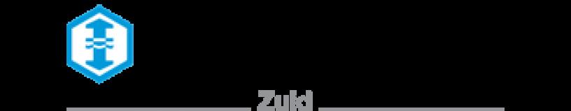 Logo Ballast Nedam Zuid