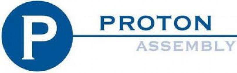 Logo Proton-Assembly