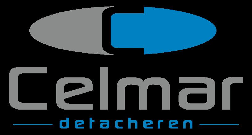 Logo Celmar