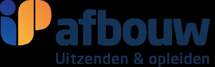 Logo IP Afbouw