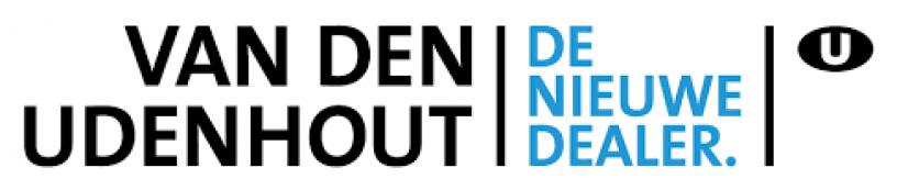 Logo Autobedrijf Van den Udenhout