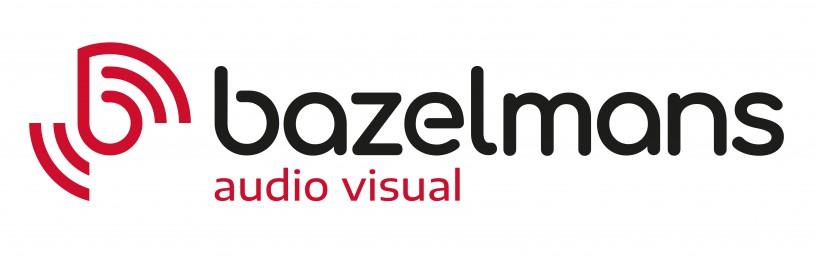 Logo Bazelmans AVR