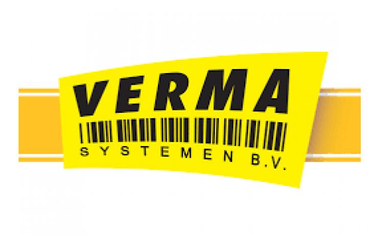 Logo Verma Systemen