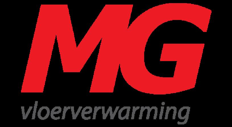 Logo MG Vloerverwarming