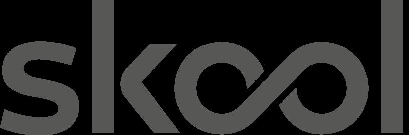 Logo Skool
