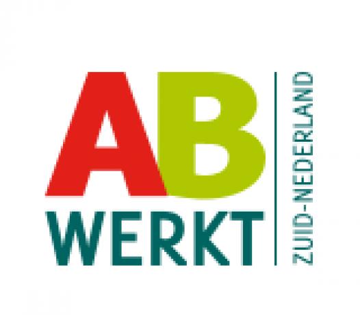 Logo AB Werkt