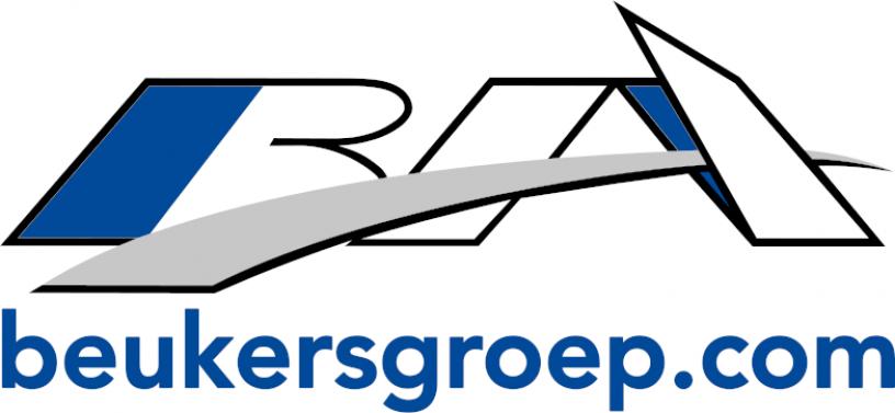 Logo Beukersgroep