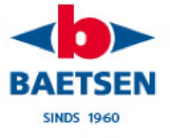 Logo Baetsen
