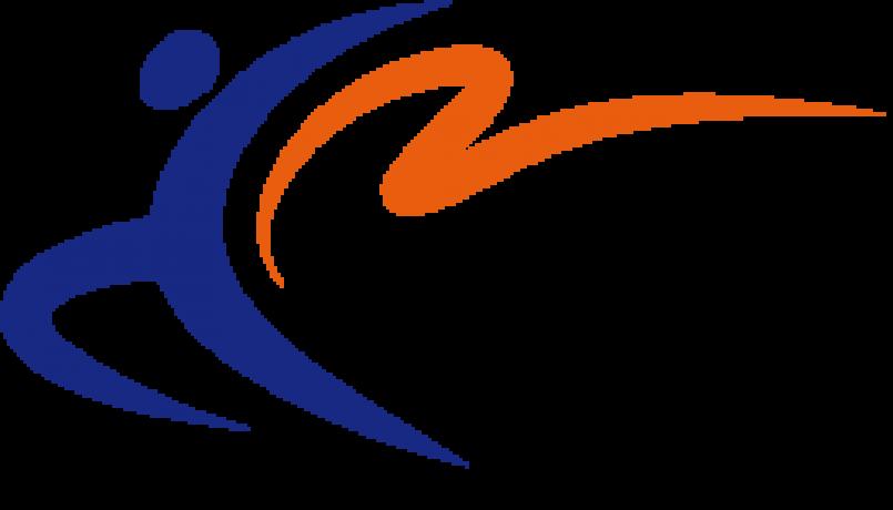 Logo Project Line