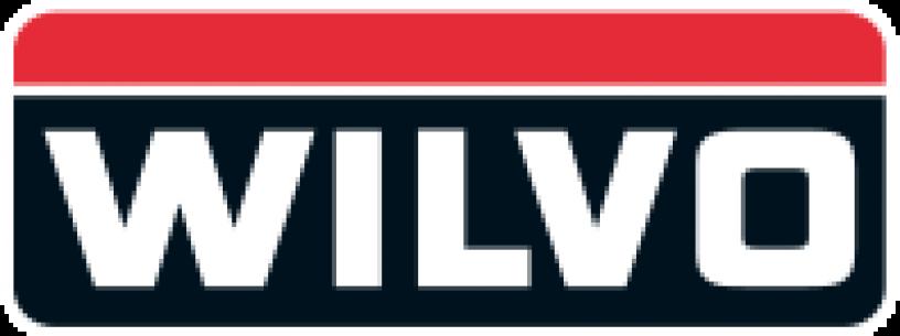 Logo Wilvo