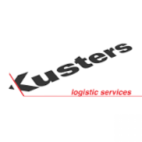 Logo Kusters Logistic Services
