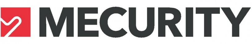 Logo Mecurity