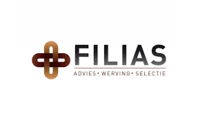 Logo Filias
