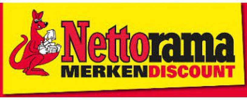 Logo Nettoroma