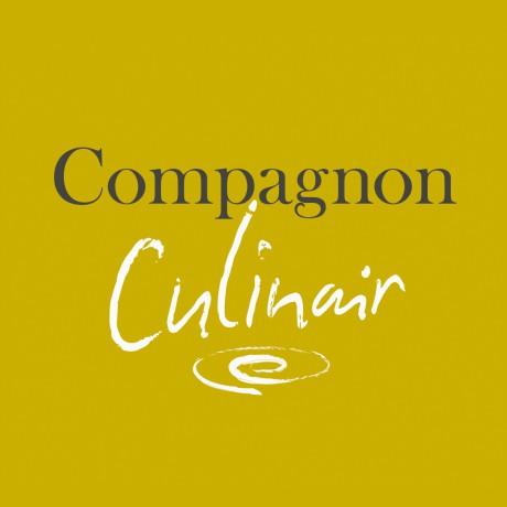 Logo Compagnon Culinair